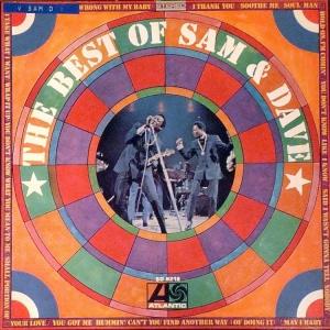 sam-dave-69-01-a