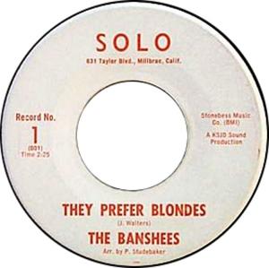 san-fran-banshees-65-01-a