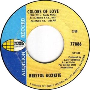 san-fran-bristol-boxkite-68-01-b