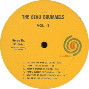 san-fran-lp-beau-brummels-65-02-c