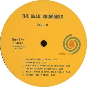 san-fran-lp-beau-brummels-65-02-d