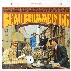 san-fran-lp-beau-brummels-66-01-a