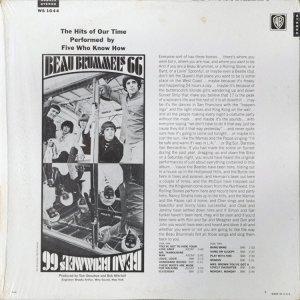 san-fran-lp-beau-brummels-66-01-b