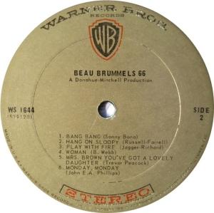 san-fran-lp-beau-brummels-66-01-d