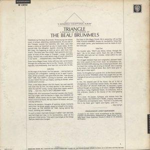 san-fran-lp-beau-brummels-67-01-b