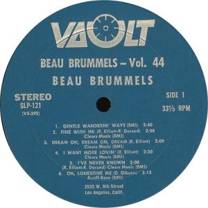 san-fran-lp-beau-brummels-68-01-c