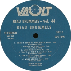 san-fran-lp-beau-brummels-68-01-d