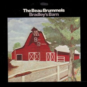 san-fran-lp-beau-brummels-68-02-a