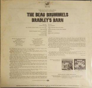 san-fran-lp-beau-brummels-68-02-b
