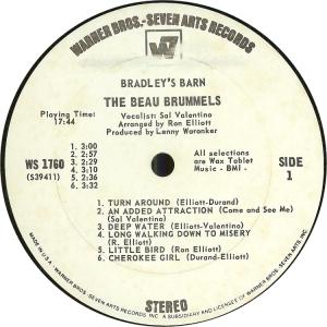 san-fran-lp-beau-brummels-68-02-c