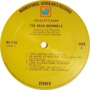 san-fran-lp-beau-brummels-68-02-e