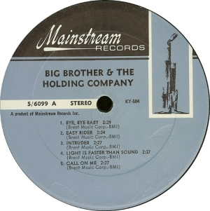 san-fran-lp-big-brother-67-01-c