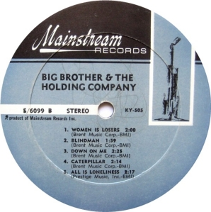 san-fran-lp-big-brother-67-01-d
