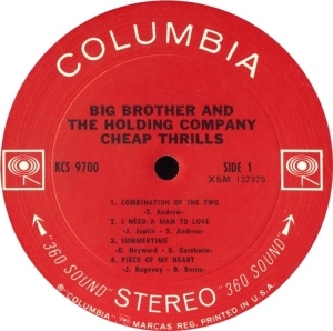 san-fran-lp-big-brother-68-01-c