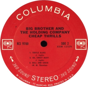 san-fran-lp-big-brother-68-01-d