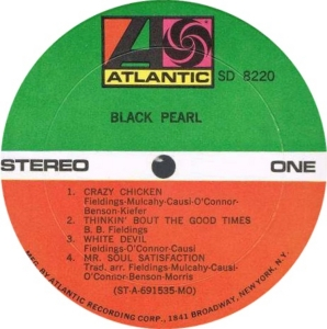 san-fran-lp-black-pearl-69-01-c