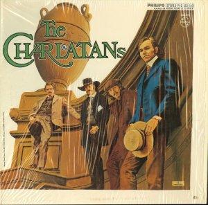 san-fran-lp-charlatans-69-01-a