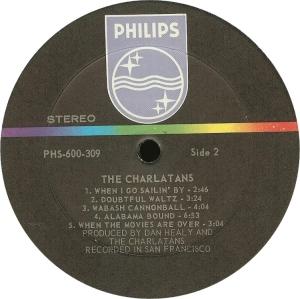 san-fran-lp-charlatans-69-01-d