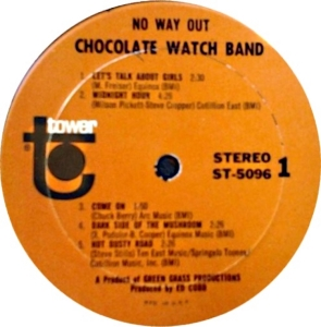 san-fran-lp-chocolate-watch-band-67-01-c