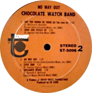 san-fran-lp-chocolate-watch-band-67-01-d