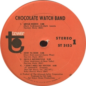 san-fran-lp-chocolate-watch-band-69-01-c
