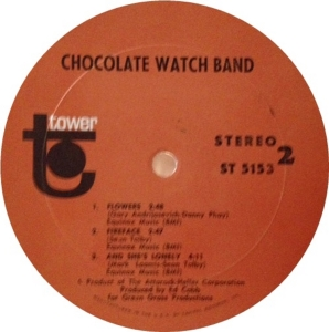 san-fran-lp-chocolate-watch-band-69-01-d