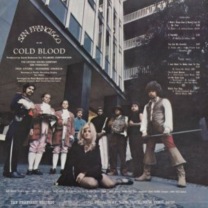 san-fran-lp-cold-blood-69-01-b