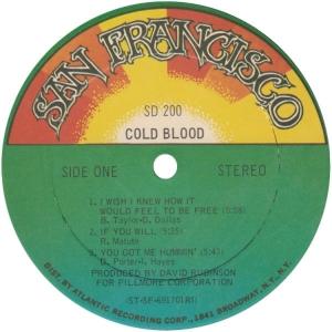 san-fran-lp-cold-blood-69-01-c
