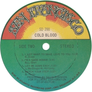 san-fran-lp-cold-blood-69-01-d