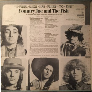 san-fran-lp-country-joe-67-02-b
