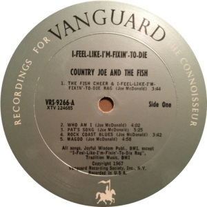 san-fran-lp-country-joe-67-02-d