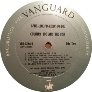 san-fran-lp-country-joe-67-02-e