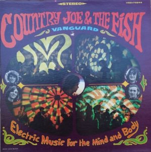 san-fran-lp-country-joe-fish-67-01-a