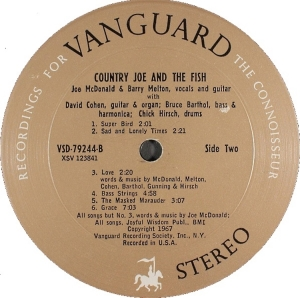 san-fran-lp-country-joe-fish-67-01-d