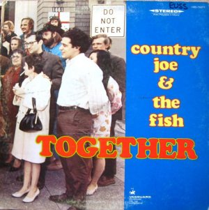 san-fran-lp-country-joe-fish-68-01-a