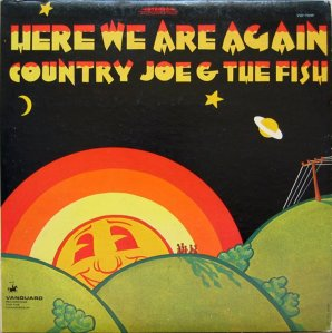 san-fran-lp-country-joe-fish-69-02-a