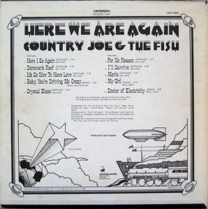 san-fran-lp-country-joe-fish-69-02-b