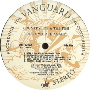 san-fran-lp-country-joe-fish-69-02-c