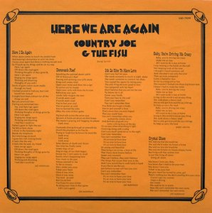 san-fran-lp-country-joe-fish-69-02-e