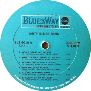 san-fran-lp-dirty-blues-band-67-01-a-3