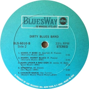 san-fran-lp-dirty-blues-band-67-01-a-4