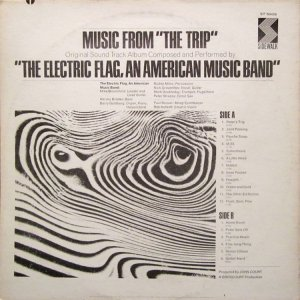 san-fran-lp-electric-flag-67-01-b