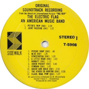 san-fran-lp-electric-flag-67-01-c