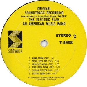 san-fran-lp-electric-flag-67-01-d