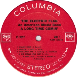 san-fran-lp-electric-flag-68-01-c