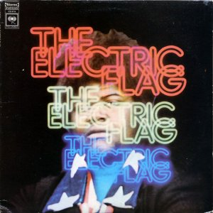 san-fran-lp-electric-flag-68-02-a