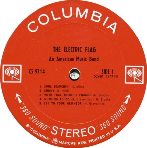 san-fran-lp-electric-flag-68-02-c