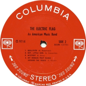 san-fran-lp-electric-flag-68-02-d