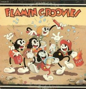 san-fran-lp-flamin-groovies-69-01-a