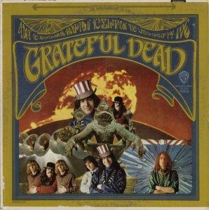 san-fran-lp-grateful-dead-67-01-a